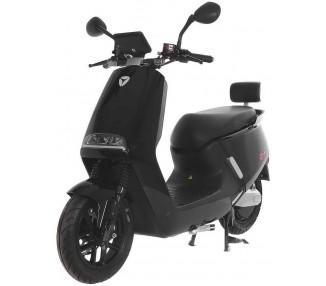 »Yadea G5 Black Edition«  45 km/h
