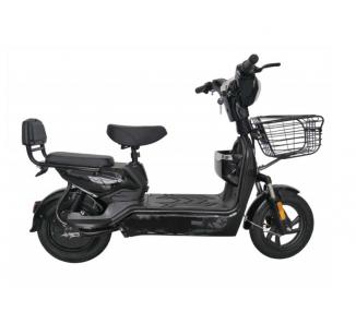»CASPER« E-Scooter 25 km/h ohne Führerschein