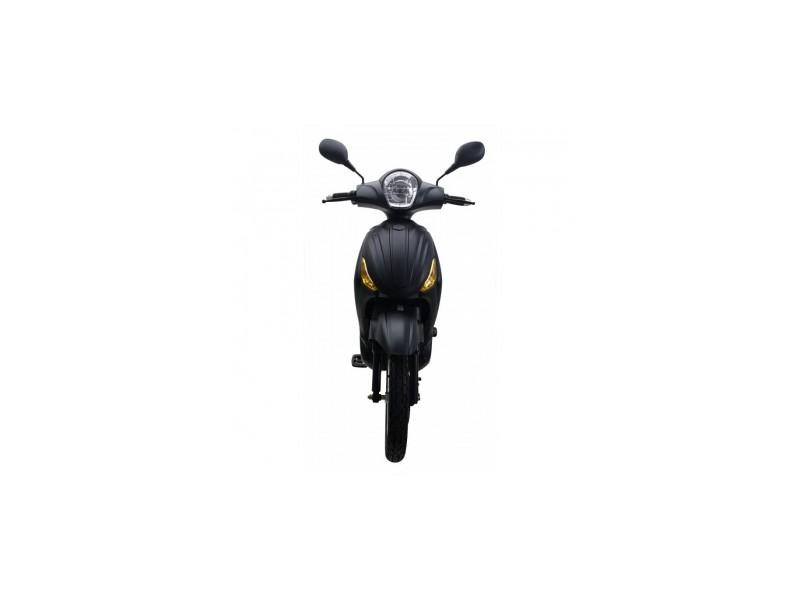 »SKY« 25 km/h, Lithium Elektro Scooter, LED, ohne Führerschein
