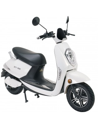 Grace Elektro Scooter 25 km/h