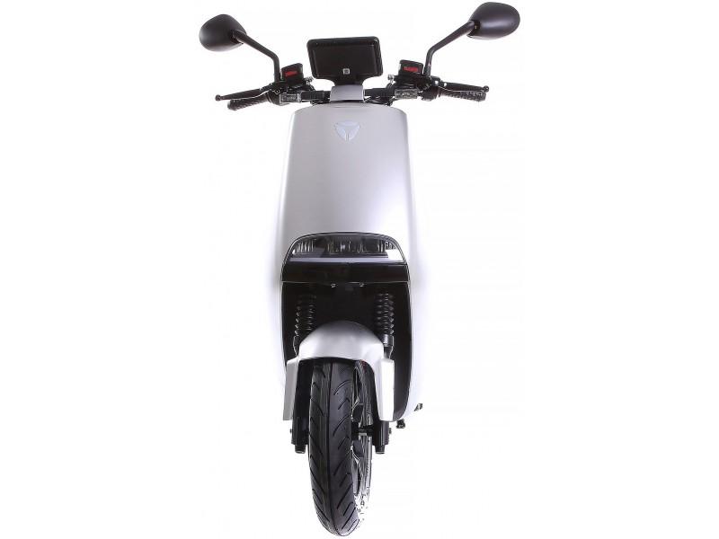 »Yadea G5« E-Motorroller,...