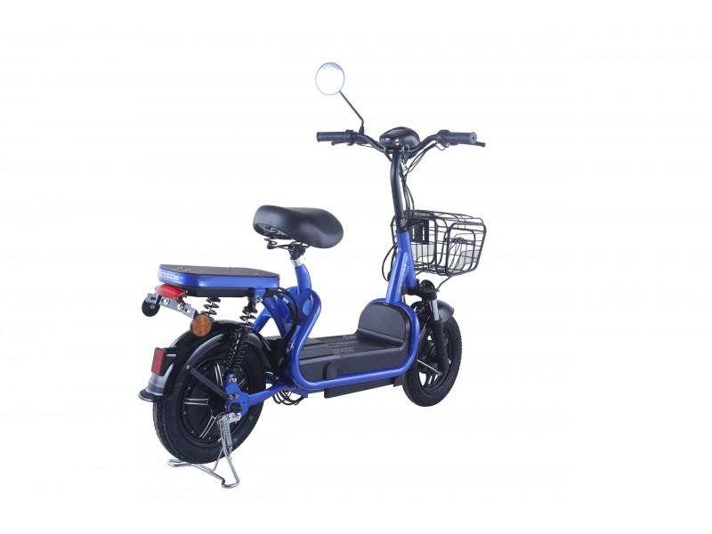 E-Scooter SUNNY 25 - Aktionspreis